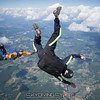 """First barrel roll. <br><span class=""""skyfilename"""" style=""""font-size:14px"""">2016-08-07_skydive_cpi_0102</span>"""