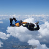 """Rob comes over to say hi. <br><span class=""""skyfilename"""" style=""""font-size:14px"""">2016-08-07_skydive_cpi_0085</span>"""