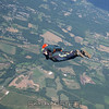 """Scott picks up some speed now! <br><span class=""""skyfilename"""" style=""""font-size:14px"""">2016-08-07_skydive_cpi_0024</span>"""