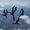"""Q on the hill. <br><span class=""""skyfilename"""" style=""""font-size:14px"""">2016-08-07_skydive_cpi_0188</span>"""