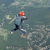 """Scott does some knee flying. <br><span class=""""skyfilename"""" style=""""font-size:14px"""">2016-08-07_skydive_cpi_0036</span>"""