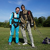 "Meaghan and Walt. <br><span class=""skyfilename"" style=""font-size:14px"">2016-09-17_skydive_cpi_0223</span>"