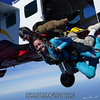 """Meaghan's tandem with Walt. <br><span class=""""skyfilename"""" style=""""font-size:14px"""">2016-09-17_skydive_cpi_0136</span>"""