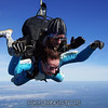 """Meaghan's tandem with Walt. <br><span class=""""skyfilename"""" style=""""font-size:14px"""">2016-09-17_skydive_cpi_0172</span>"""