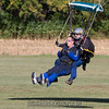 """Eyes wide open. <br><span class=""""skyfilename"""" style=""""font-size:14px"""">2016-09-17_skydive_cpi_0051</span>"""