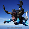 """Meaghan's tandem with Walt. <br><span class=""""skyfilename"""" style=""""font-size:14px"""">2016-09-17_skydive_cpi_0154</span>"""