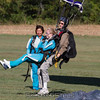 """Walt stands it up. <br><span class=""""skyfilename"""" style=""""font-size:14px"""">2016-09-17_skydive_cpi_0064</span>"""