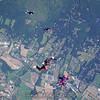 "Here we go! <br><span class=""skyfilename"" style=""font-size:14px"">2016-09-17_skydive_cpi_0369</span>"