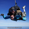 """Meaghan's tandem with Walt. <br><span class=""""skyfilename"""" style=""""font-size:14px"""">2016-09-17_skydive_cpi_0166</span>"""