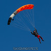 """Alfonso turns final. <br><span class=""""skyfilename"""" style=""""font-size:14px"""">2016-09-17_skydive_cpi_0022</span>"""