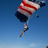 """Doug approaches the tuffet. <br><span class=""""skyfilename"""" style=""""font-size:14px"""">2016-09-17_skydive_cpi_0009</span>"""