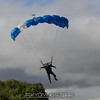 """Zach trying out a Storm. <br><span class=""""skyfilename"""" style=""""font-size:14px"""">2016-09-24_skydive_cpi_0059</span>"""