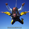 """Christopher's tandem with Mike. <br><span class=""""skyfilename"""" style=""""font-size:14px"""">2016-09-24_skydive_cpi_0135</span>"""