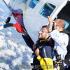 """Christopher's tandem with Mike. <br><span class=""""skyfilename"""" style=""""font-size:14px"""">2016-09-24_skydive_cpi_0119</span>"""