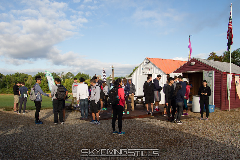 """Welcome to UConn tandem weekend! <br><span class=""""skyfilename"""" style=""""font-size:14px"""">2016-09-24_skydive_cpi_0002</span>"""