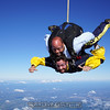 """Christopher's tandem with Mike. <br><span class=""""skyfilename"""" style=""""font-size:14px"""">2016-09-24_skydive_cpi_0131</span>"""