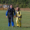 """I think they had a good time. <br><span class=""""skyfilename"""" style=""""font-size:14px"""">2016-09-24_skydive_cpi_0047</span>"""