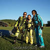"Malavika and her friend with Ramsey. <br><span class=""skyfilename"" style=""font-size:14px"">2016-09-25_skydive_cpi_0490</span>"