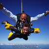 """Christopher's tandem with Mike. <br><span class=""""skyfilename"""" style=""""font-size:14px"""">2016-09-24_skydive_cpi_0139</span>"""