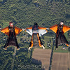 """Flatspin poses for a picture. <br><span class=""""skyfilename"""" style=""""font-size:14px"""">2016-09-24_skydive_cpi_0666</span>"""