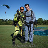 "Dan and Ramsey. <br><span class=""skyfilename"" style=""font-size:14px"">2016-09-25_skydive_cpi_0225</span>"