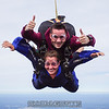 """Kat's tandem with Justin. <br><span class=""""skyfilename"""" style=""""font-size:14px"""">2016-09-03_skydive_cpi_0040</span>"""