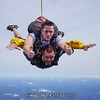 "Jim's tandem with Justin. <br><span class=""skyfilename"" style=""font-size:14px"">2016-09-03_skydive_cpi_0208</span>"