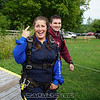 """Kat heads to the plane to do someting crazy. <br><span class=""""skyfilename"""" style=""""font-size:14px"""">2016-09-03_skydive_cpi_0001</span>"""