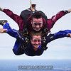 """Kat's tandem with Justin. <br><span class=""""skyfilename"""" style=""""font-size:14px"""">2016-09-03_skydive_cpi_0030</span>"""