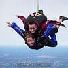 """Kat's tandem with Justin. <br><span class=""""skyfilename"""" style=""""font-size:14px"""">2016-09-03_skydive_cpi_0035</span>"""