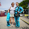 "Mathilda and her mom Myriam. We'll see more of mom later... <br><span class=""skyfilename"" style=""font-size:14px"">2016-09-03_skydive_cpi_0084</span>"
