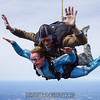 """Mathilda's tandem with Walt. <br><span class=""""skyfilename"""" style=""""font-size:14px"""">2016-09-03_skydive_cpi_0128</span>"""