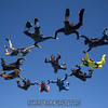 """Dui in the middle on his 500th jump. <br><span class=""""skyfilename"""" style=""""font-size:14px"""">2016-08-14_skydive_cpi_0375</span>"""