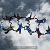 "<br><span class=""skyfilename"" style=""font-size:14px"">2016-08-13_skydive_cpi_0757</span>"
