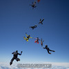 "<br><span class=""skyfilename"" style=""font-size:14px"">2016-08-14_skydive_cpi_0328</span>"