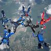 "<br><span class=""skyfilename"" style=""font-size:14px"">2016-08-11_skydive_cpi_0053</span>"