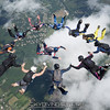 """Dui celebrates his 500th jump in the center. <br><span class=""""skyfilename"""" style=""""font-size:14px"""">2016-08-14_skydive_cpi_0369</span>"""