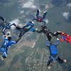 "<br><span class=""skyfilename"" style=""font-size:14px"">2016-08-11_skydive_cpi_0069</span>"