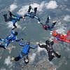 "<br><span class=""skyfilename"" style=""font-size:14px"">2016-08-11_skydive_cpi_0062</span>"