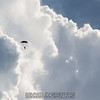 """Ryan Risberg in front of the clouds. <br><span class=""""skyfilename"""" style=""""font-size:14px"""">2016-08-11_skydive_cpi_0192</span>"""