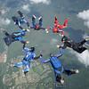 "<br><span class=""skyfilename"" style=""font-size:14px"">2016-08-11_skydive_cpi_0073</span>"