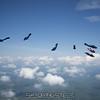 "<br><span class=""skyfilename"" style=""font-size:14px"">2016-08-11_skydive_cpi_0087</span>"