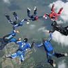"<br><span class=""skyfilename"" style=""font-size:14px"">2016-08-11_skydive_cpi_0076</span>"
