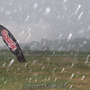 """It's raining pretty hard now. <br><span class=""""skyfilename"""" style=""""font-size:14px"""">2016-08-11_skydive_cpi_0131</span>"""