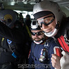 """Ready to go. <br><span class=""""skyfilename"""" style=""""font-size:14px"""">2016-01-15_skydive_cpi_0083</span>"""