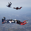 """Wide ride back there. <br><span class=""""skyfilename"""" style=""""font-size:14px"""">2016-01-15_skydive_cpi_0149</span>"""