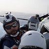 """Jon gives the count. <br><span class=""""skyfilename"""" style=""""font-size:14px"""">2016-01-15_skydive_cpi_0090</span>"""