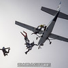 """Off we go. <br><span class=""""skyfilename"""" style=""""font-size:14px"""">2016-01-15_skydive_cpi_0096</span>"""