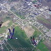 """Tracking away. <br><span class=""""skyfilename"""" style=""""font-size:14px"""">2016-04-23_skydive_cpi_0145</span>"""
