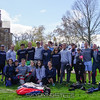 "The UConn Skydiving group. <br><span class=""skyfilename"" style=""font-size:14px"">2016-04-23_skydive_cpi_0314</span>"